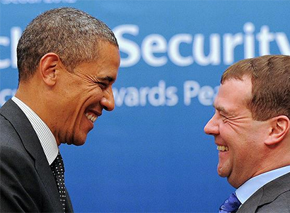 Polityk powinien uwodzić uśmiechem
