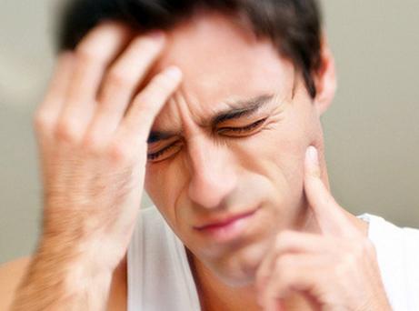Dlaczego zapalenie okostnej jest tak bolesne?