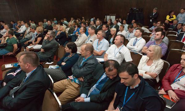 Za nami Curriculum Implantologii i 8. Międzynarodowy Kongres PSI/ICOI/DGOI