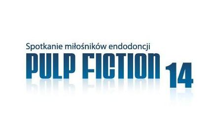 Międzynarodowy kongres Pulp Fiction
