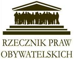 RPO o ustawie refundacyjnej: stworzono prawną pułapkę