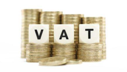 VAT na sprzęt medyczny bez zmian w 2014 r.
