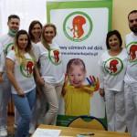 Wolontariusze_Fundacji_Wiewiórki_Julii_podczas_badań_w_Słupsku.JPG
