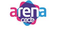 Program ARENA CEDE 2012
