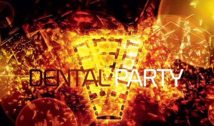 7 marca zapraszamy na Dental Party!