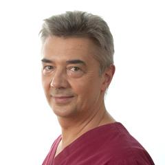 Aleksander Przygoński
