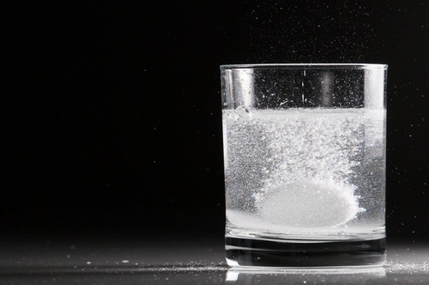 Przyjmowanie aspiryny zmniejsza ryzyko raka