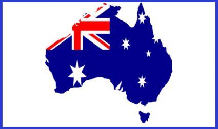 Za dużo dentystów w Australii