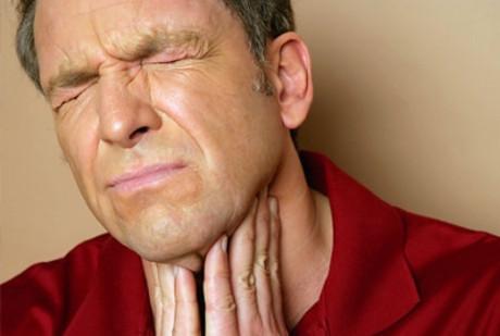 Wpływ zespołu Sjögrena na stan jamy ustnej