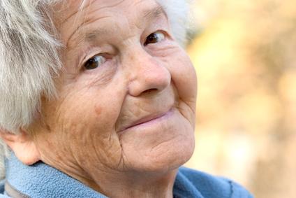 Ponad 40% polskich emerytów nie ma zębów
