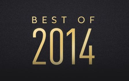 Lista najchętniej czytanych artykułów w minionym roku