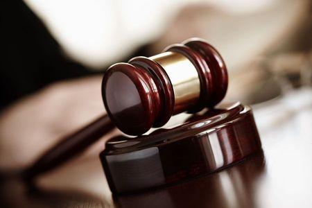Błąd medyczny w polskim prawie karnym