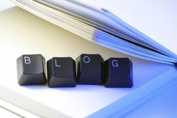 Blog stomatologa – musisz wiedzieć, o czym pisać