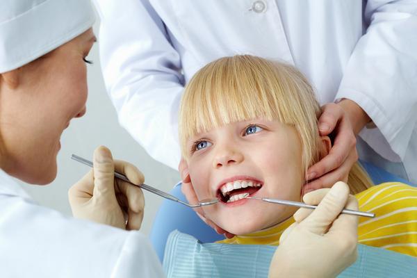 Tylko stomatolodzy się cieszą z tego dokumentu?