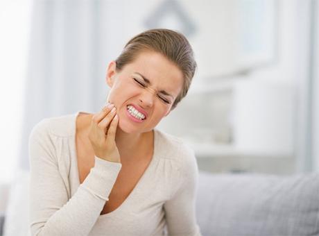 Jak powstaje ból? Jak działają środki przeciwbólowe?