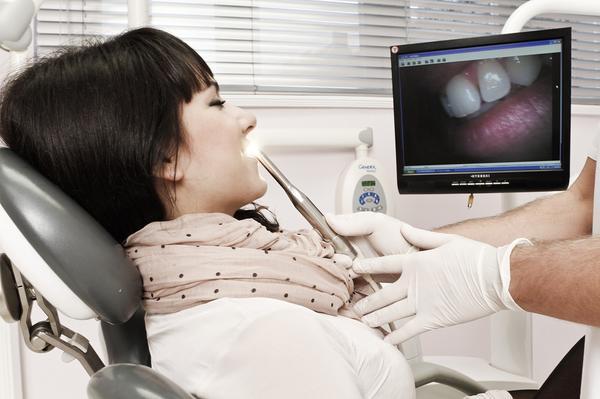 Na co chorują Twoje zęby?