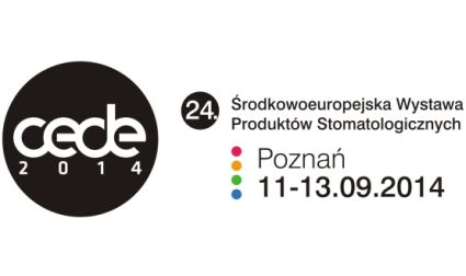 Otwarto rejestrację na wykłady CEDE 2014