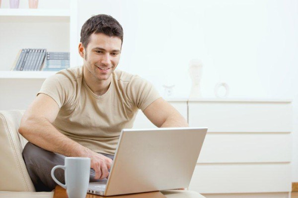 STUDIUS zaprasza na bezpłatny webinar!!!