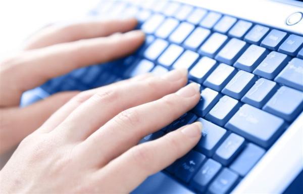 Elektroniczna Dokumentacja Medyczna – programy nie spełniają oczekiwań