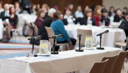 Posiedzenie Rady Europejskich Lekarzy Dentystów