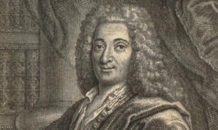 Ojciec współczesnej dentystyki – Pierre Fauchard