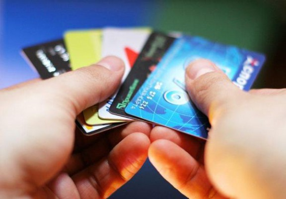 Pacjenci wolą płacić kartami