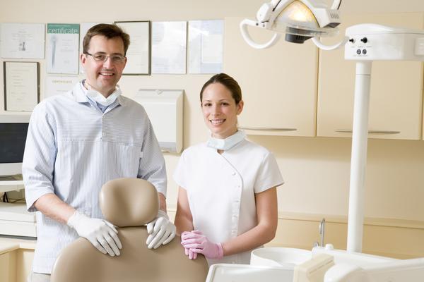 Będziemy kształcić więcej lekarzy dentystów – c.d.