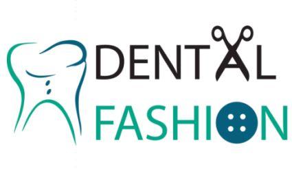 Łódź: Dental Fashion 2014