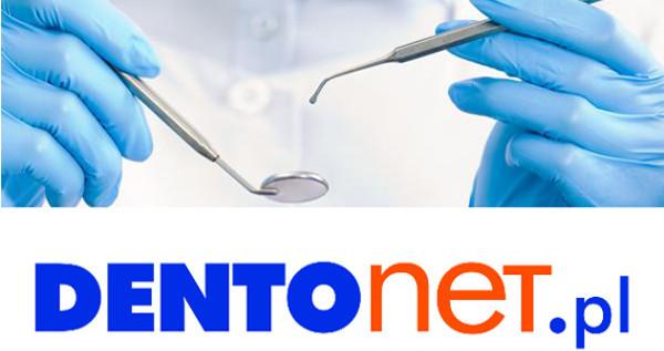Część procedur stomatologicznych niegwarantowanych przez państwo?
