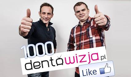 Lubimy Dentowizję