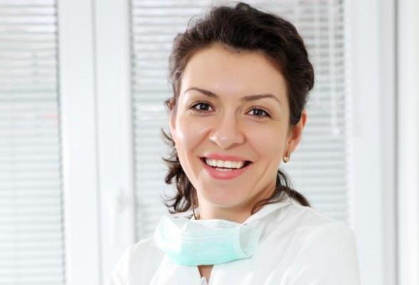 Jeśli lekarz lub lekarz stomatolog wystąpi w reklamie…