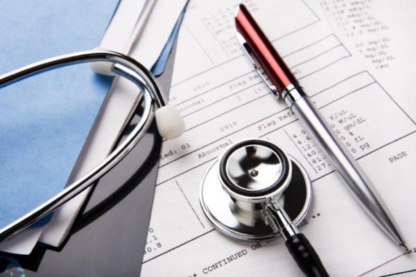 Apel do lekarzy i lekarzy dentystów