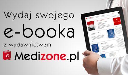 Jak wydać swój własny e-book?