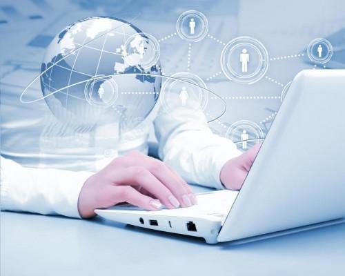 Powstaje lista wymogów dotyczących systemów informatyzacji