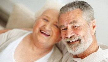 elderly happy1 434x249