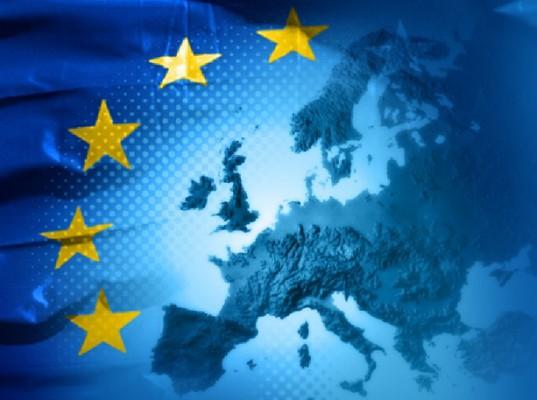 Rząd zajmie się dyrektywą transgraniczną
