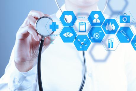 Informatyzacja służby zdrowia wkracza w końcową fazę