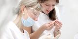 Jaki jest zakres obowiązków higienistek i asystentek stomatologicznych?