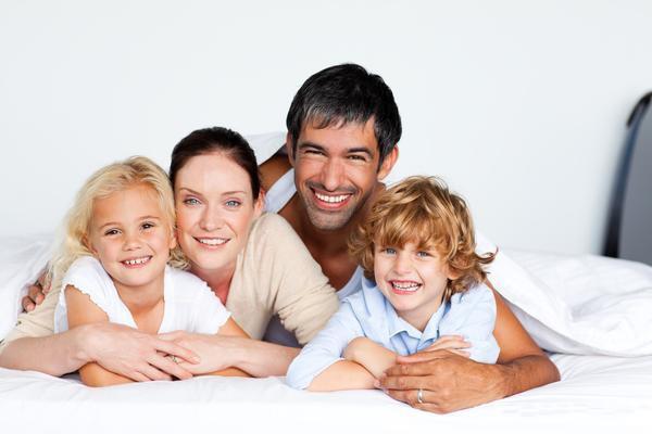 Jak sprawić, by dziecko chętnie dbało o zęby