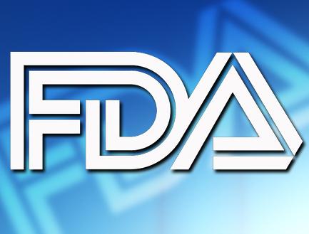FDA: Lidokaina nie na ząbkowanie u dzieci