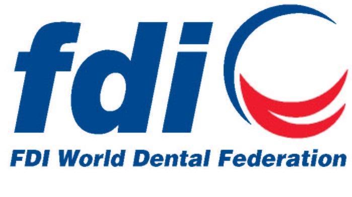 Światowy Kongres Dentystyczny FDI w Polsce