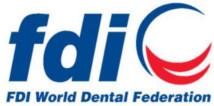 12 września Światowym Dniem Zdrowia Jamy Ustnej