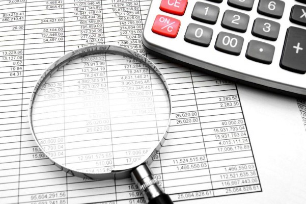 Kontrole kas fiskalnych w gabinetach stomatologicznych