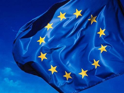 Unia Europejska bada zęby Polaków