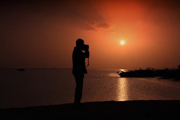 Wakacyjny fotokonkurs Dentomaxu