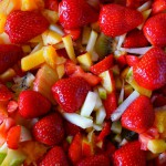 fruit-salad-737096_960_720.jpg