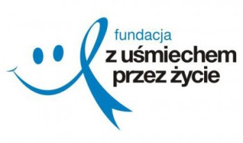 fundacja logo 425x250