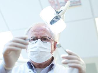 Odmawiasz pacjentowi leczenia? To koniecznie musisz wiedzieć!