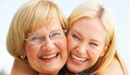 Protezy – 12 faktów, które musisz znać. Część I