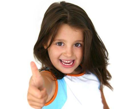 Zdrowe zęby elementem wyprawki szkolnej cz. 1